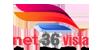 NET36VISTA